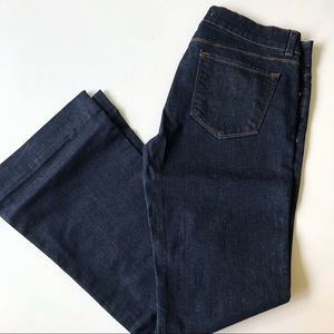 Never Worn J Brand Love Story Jeans